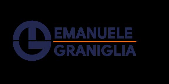 emanuele_graniglia_business_consulting