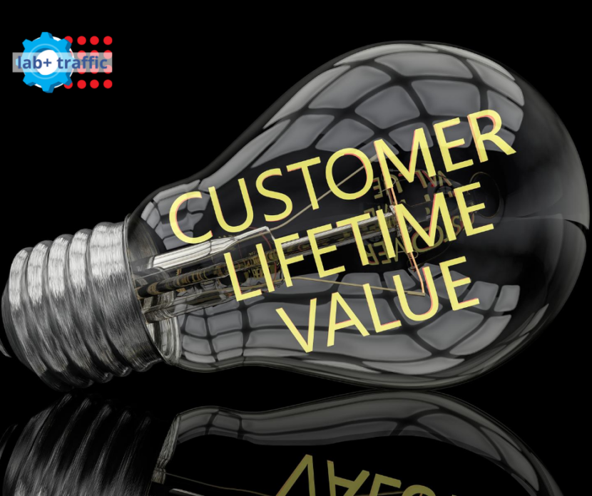 Qual'è il valore della vita dei clienti?