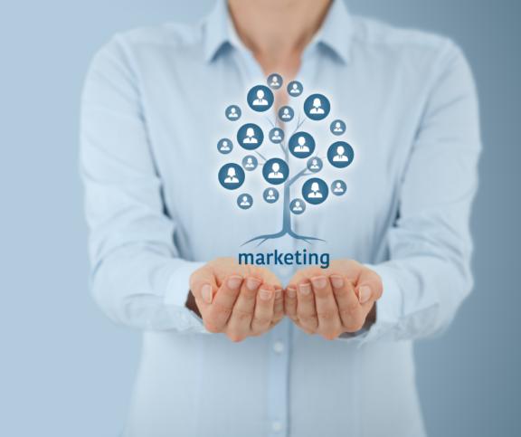 I 10 potenti principi di marketing