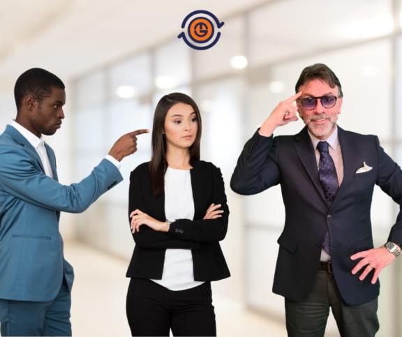 Come gestire i propri dipendenti?